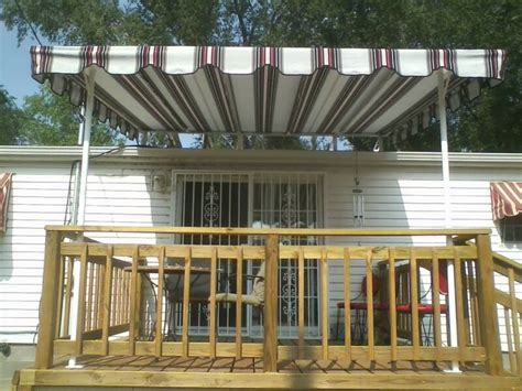 Patio Covers Fabric Awnings Patio Covers Canopies Car Ports Shades