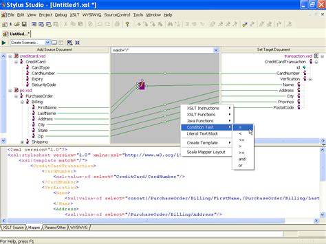 schema map free software xml to xsd converter tool free