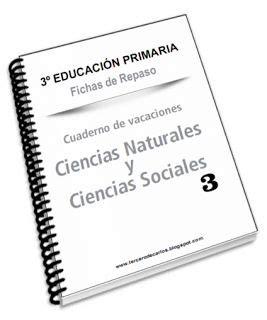 libro de tercero de primaria ciencias naturales caja toraxica 665 best images about socials i naturals on pinterest