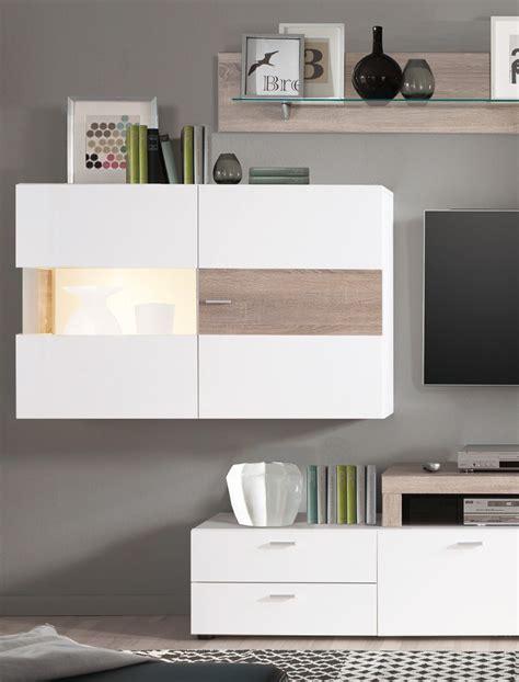 Wohnzimmer Weiß by Schlafzimmer Minimalistisch