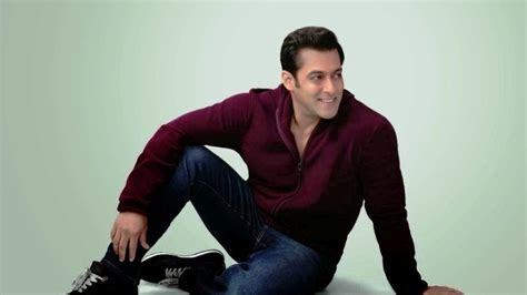 biography of salman khan salman khan biography height weight age facts fliqy