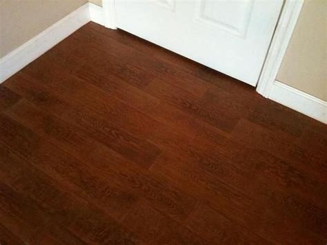 Would Porcelain Tile That Looks Like Wood Make A Countertop Kitchen Information Forum Thread On Appropriate Sized Grout For Wood Look Tile Grout That Is