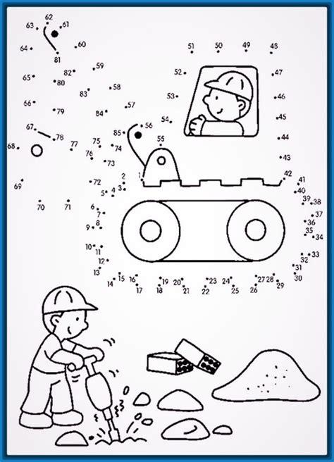 imagenes infantiles bebes para imprimir imprimir archivos dibujos para dibujar