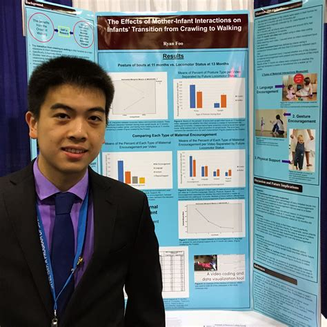 isef research paper projects database student science 2015 intel isef