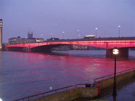 london bridges london bridge wikipedia
