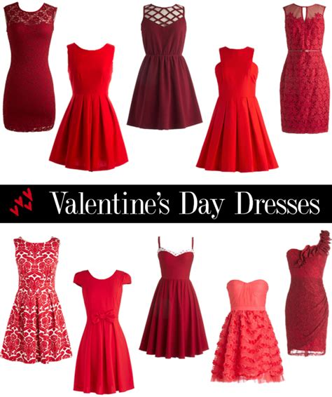 valentines dresses for s day dresses unsweetened