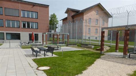 wasserburg inn salzach klinikum rott so funktioniert die forensische abteilung im