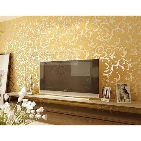 unique wallpaper for home unique embossed pvc home home furniture and d 233 cor