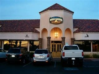 dog house grill happy hour join the happy hour at swiggs bar sports in fresno ca 93710