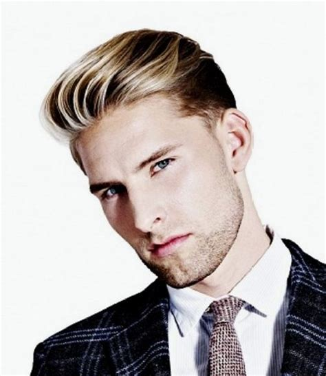 como hacer pelo de hombre 2016 como hacer corte de pelo como hacer un corte de pelo para hombre