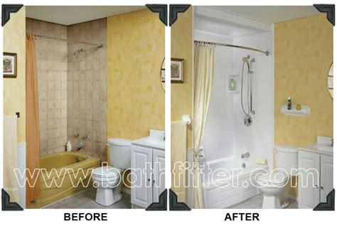 bathroom fit out cost cape cod bath fitter cape cod homeowners resource guide