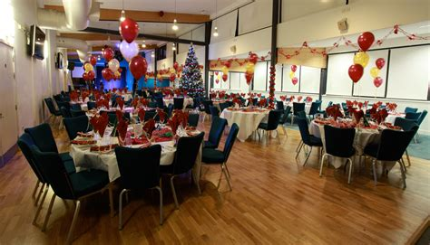 play football bury function room pp catering all your conferencing event and catering needs