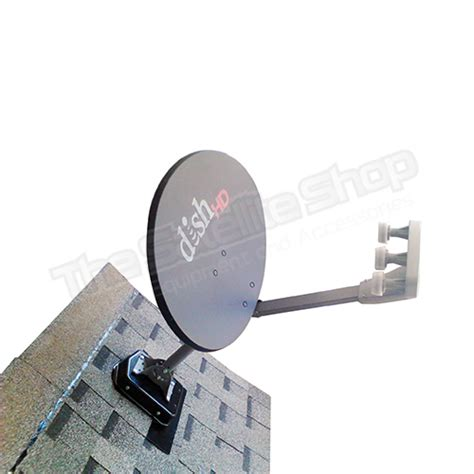 dish network the satellite shop satellite dish equipment tv programming