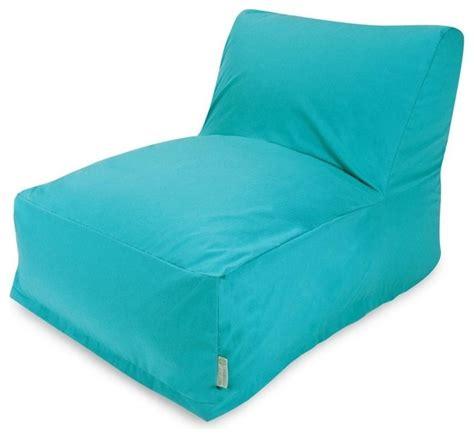 Bean Bag Chair Lounger by Bean Bag Chair Lounger Bean Bag Chairs