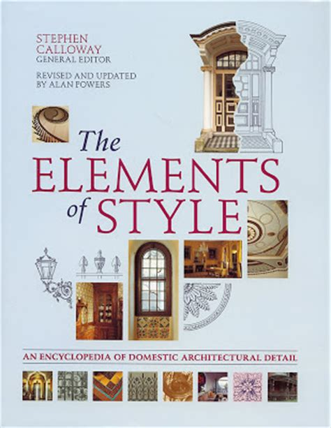 the elements of style books the book review the elements of style