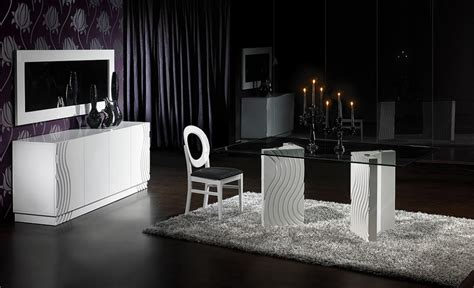 Black And White Dining Room Decor by Black And White Dining Room Decor 1024 215 624 Image Wallpapers 01 Pouted Magazine
