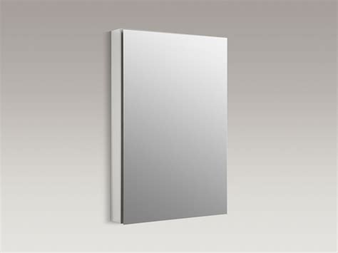 design house concord 30 x 30 surface mount medicine cabinet design house concord 30 x 30 surface mount medicine