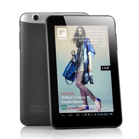 nextbook android tablet wholesale 7 inch android tablet nextbook trendy 7 from china