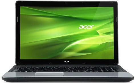 Laptop Acer I3 Second acer aspire e1 571 nx m09ek 017 i3 2nd 4 gb
