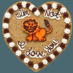 great american cookie valentines 1000 images about gift guide valentines day on