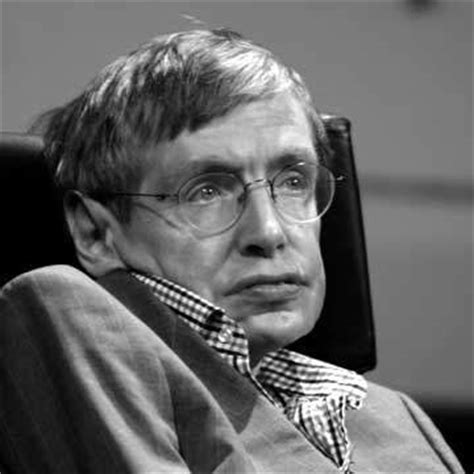 profile of stephen william hawking a great scientist stephen william hawking the news of world