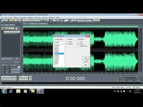 membuat database lagu karaoke demo software karaoke doovi