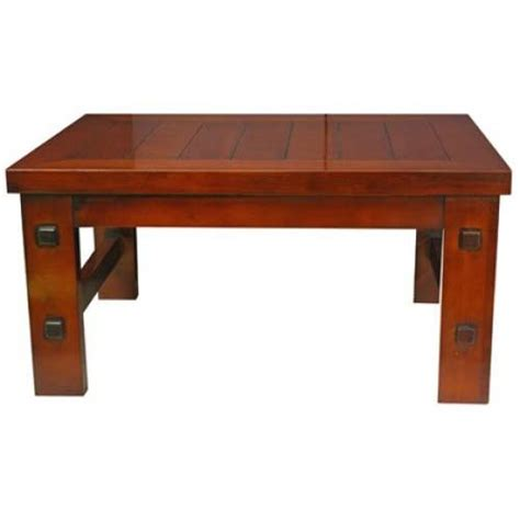 mortise and tenon bench mortise and tenon japanese table 459 oriental decor