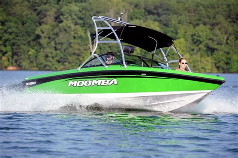 wakeboard boat price guide 10 best tow boats for water skiing and wakeboarding