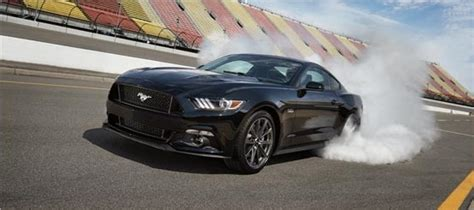 Mustang Auto Lock by Mustang Shelby Gt 350 Auto Lifestyle