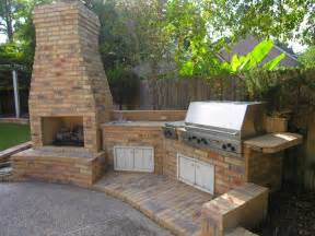 outdoor kitchen design center outside kitchen ideas atlantic outdoor living is your outdoor kitchen design center outdoor