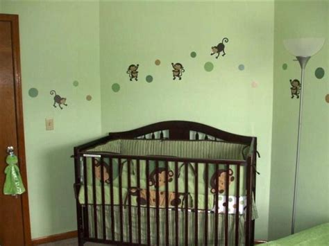 baby room paint colors wall paint color for baby boy room