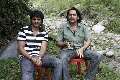 biography of bengali film actor dev file dev with nishi jpg wikimedia commons