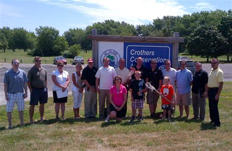 Organizating by Let The Celebration Begin Wallaceburg Kraft Celebration Tour Details Released Chatham Kent