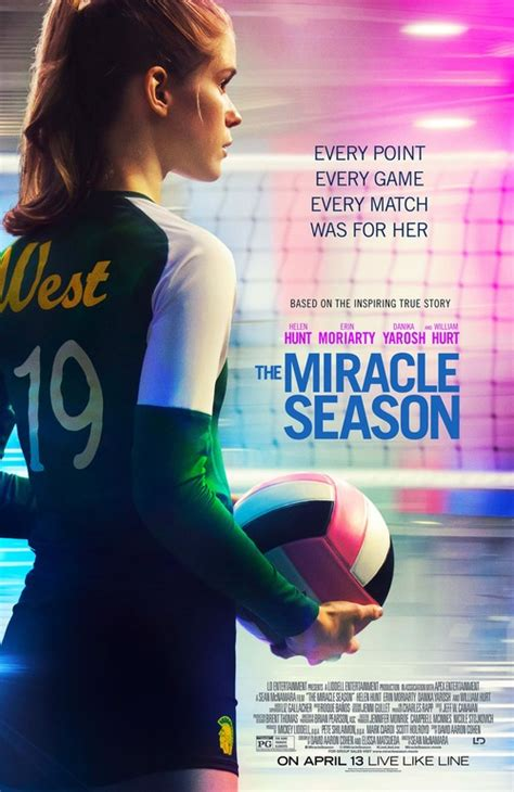 The Miracle Season Iowa The Miracle Season Dvd Release Date Redbox Netflix Itunes