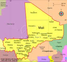 Galerry Mali Facts Culture Recipes Language Government Eating Geography