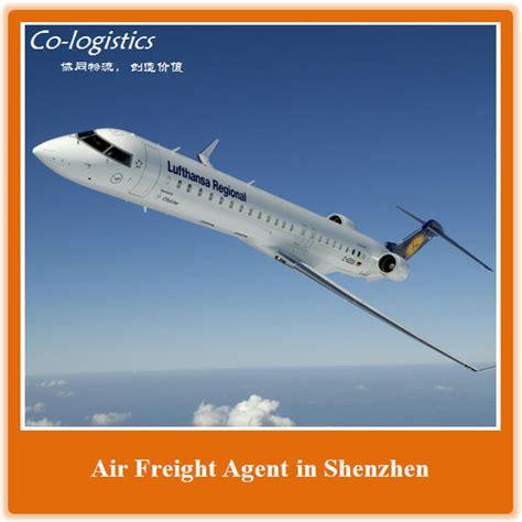 international cargo forwarder air cargo service to europe buy cargo freight service to europe
