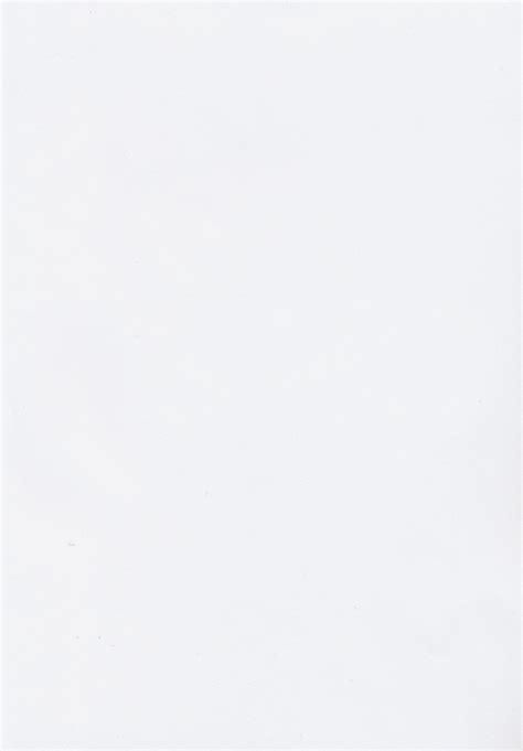 What Makes A White Paper - plain white paper jpg my