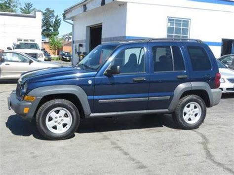 Jeep Concord Nh Jeep For Sale Concord Nh Carsforsale