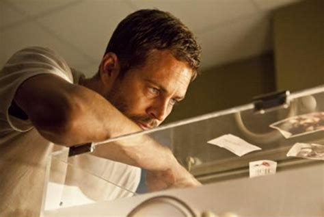Is Finally Getting Serious by Sxsw Hours Paul Walker On Finally Getting Serious
