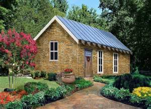 Homes With Mother In Law Quarters Tiny Homes Texas Plan 347