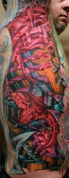 biomechanical tattoo singapore 1000 images about tattoos i like on pinterest 3d
