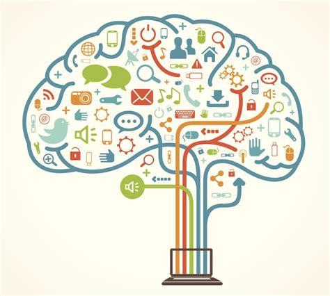 design of experiment knowledge qu 233 es la investigaci 243 n de mercados y para qu 233 sirve