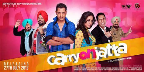 punjabi movies hindi films  releases  box