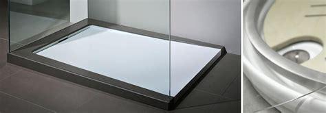 cabine doccia su misura cabine doccia e box doccia su misura in cristallo e