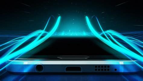 Harga Samsung A3 2018 Baru harga samsung galaxy a3 2017 2018 spesifikasi dan review