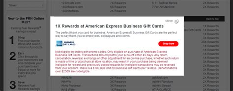 American Express Rewards Gift Card - business gift card american express choice image card design and card template