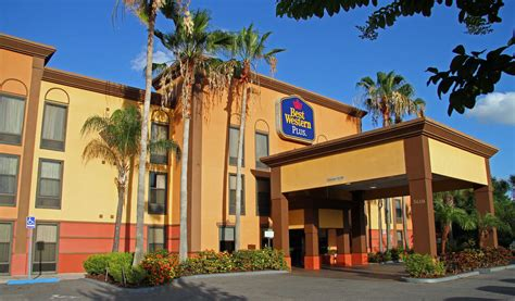 hotels best price best western plus universal inn 2017 room prices deals