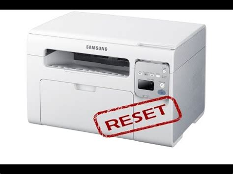 reset chip samsung scx 3405w chip reset fix firmware scx 3400 scx 3405 por software