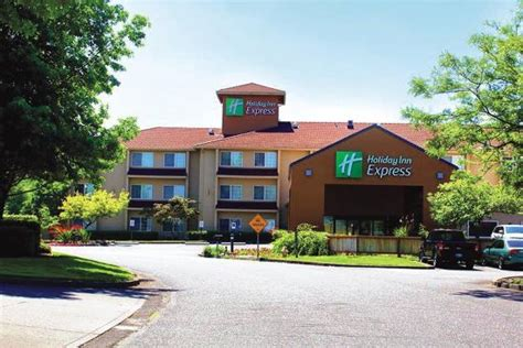 comfort inn troutdale oregon comfort inn columbia gorge gateway troutdale or hotel