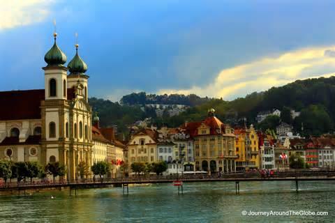 Switzerland Search Lucerne Switzerland Images Search
